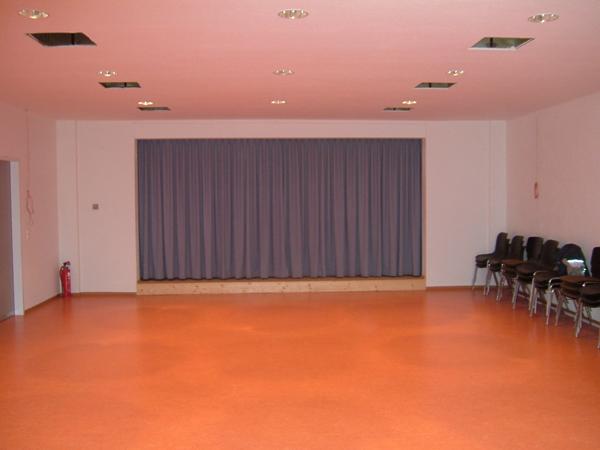 2-3saal__13_