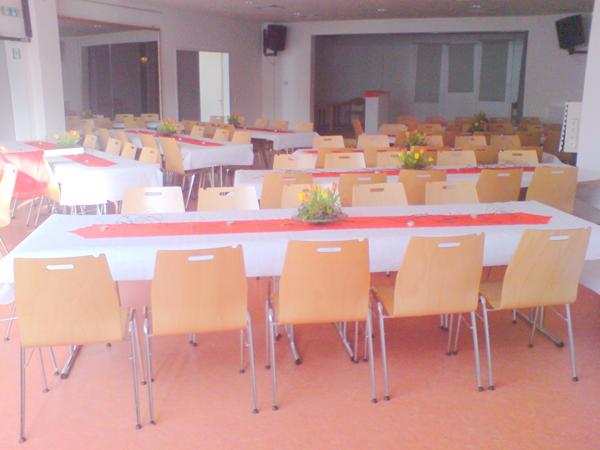 2-5saal__1_