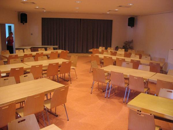 2-6saal__3_