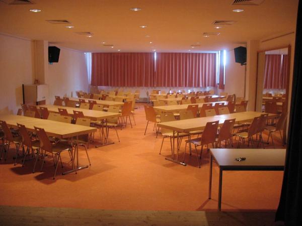2-7saal__6_