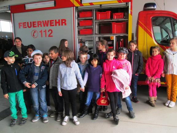 feuerwehr-2013-1