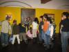 brotmuseum-ulm