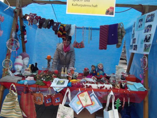 05-weihnmarkt-2012-sybille