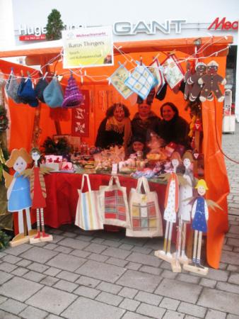 5-weihn-markt-forum-2011-kiymetgiselaira