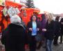 7-weihn-markt-forum-2011-kiymet