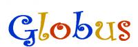 Globus - Kopie