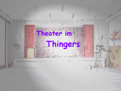 Theater in Thingers 250x188