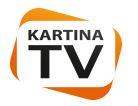 www.kartina.tv