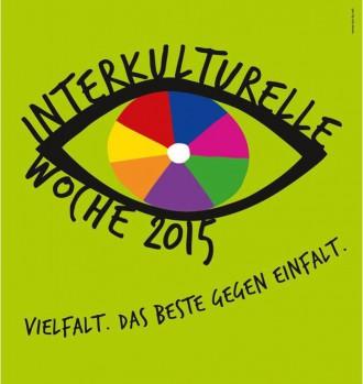 Int_Kult__Herbst-Logo2015