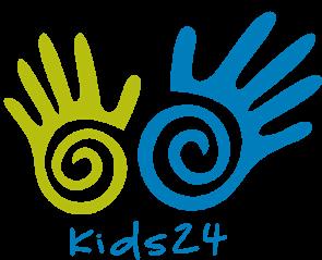 logo_kids24